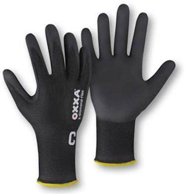 OXXA X-Diamond-Flex 51-780 handschoen - 10