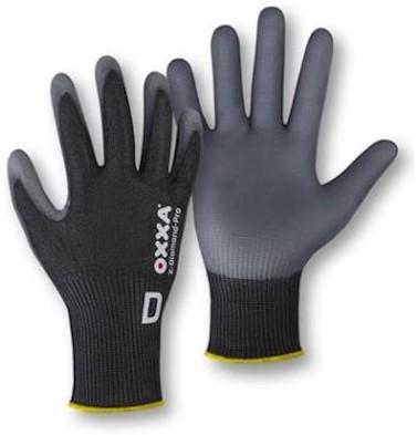 OXXA X-Diamond-Pro 51-785 handschoen - 10
