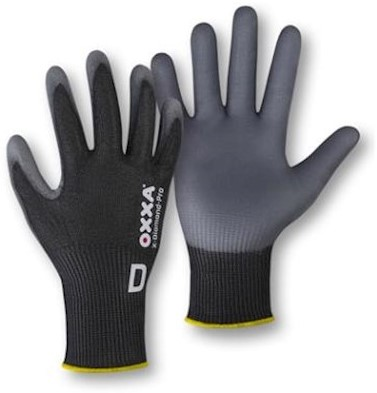 OXXA X-Diamond-Pro 51-785 handschoen - 11
