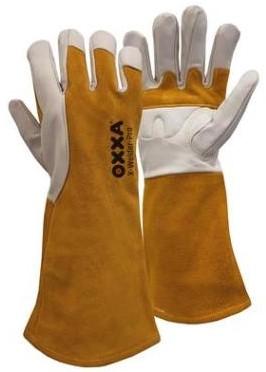 OXXA X-Welder-Pro 53-800 handschoen - 10
