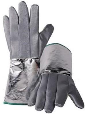 Heatbeater 8 handschoen - 300 mm - 10