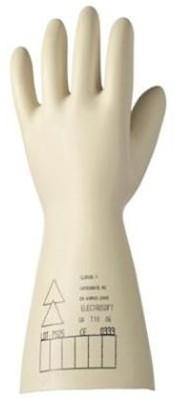 Honeywell Electrosoft Latex CL1 handschoen