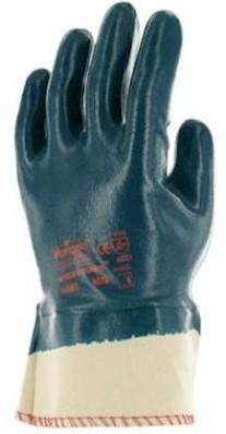Ansell Nitrotough N660 handschoen - 10
