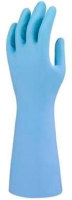 Ansell G07B+ handschoen - s