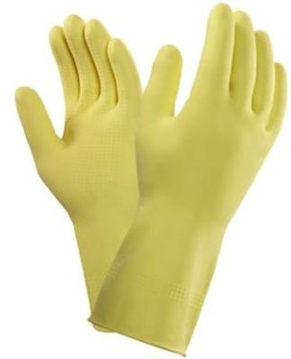 Ansell Suregrip G04Y handschoen - 7½