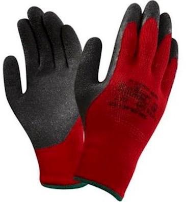 Ansell K2000BR handschoen - 9