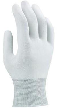 Ansell Monysoft 1 handschoen