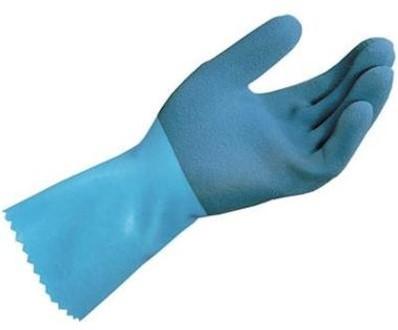 Mapa Jersette 301 handschoen