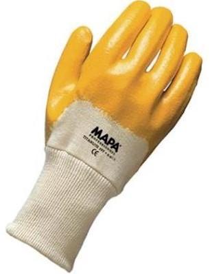 Mapa Titan 397 handschoen