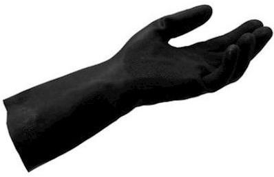 Mapa UltraNeo 401 handschoen - 8