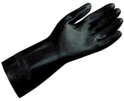 Mapa UltraNeo 420 handschoen - 8