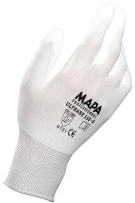 Mapa Ultrane 550 handschoen