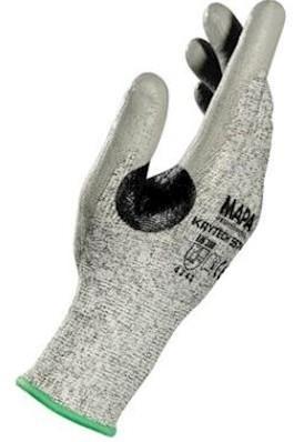 Mapa Krytech 557 R handschoen - 10