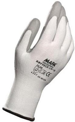 Mapa krytech 579 handschoen - 11
