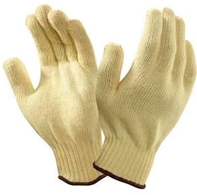 Ansell Hyflex 70-225 handschoen - 10