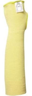 Ansell HyFlex 70-114 armbeschermer