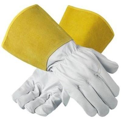 Ansell ActivArmr 43-217 handschoen - 9