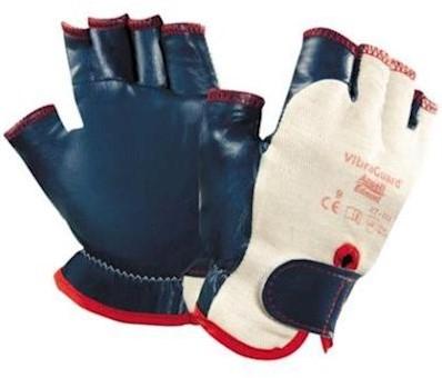 Ansell ActivArmr 07-111 handschoen - 8