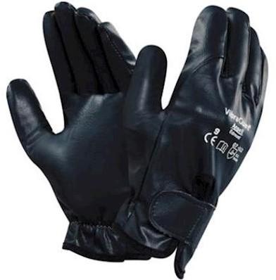 Ansell ActivArmr 07-112 handschoen - 8