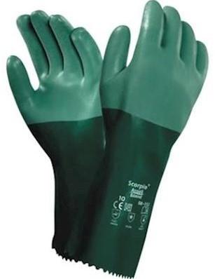 Ansell Scorpio 08-354 handschoen - 10