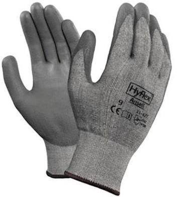 Ansell HyFlex 11-627 handschoen - 6