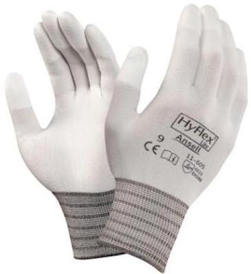 Ansell HyFlex 11-605 handschoen - 6