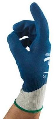 Ansell HyFlex 11-919 handschoen - 8