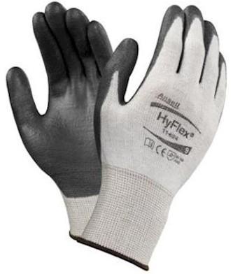 Ansell HyFlex 11-624 handschoen - 9