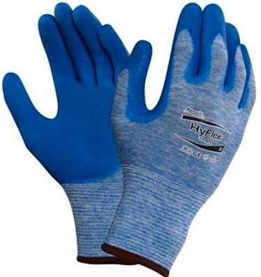 Ansell HyFlex 11-920 handschoen - 9