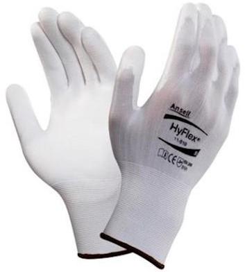 Ansell HyFlex 11-619 handschoen - 11