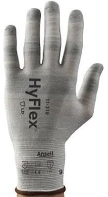 Ansell HyFlex 11-318 handschoen - 8