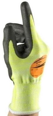 Ansell HyFlex 11-423 handschoen - 9