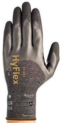 Ansell HyFlex 11-937 handschoen - 6
