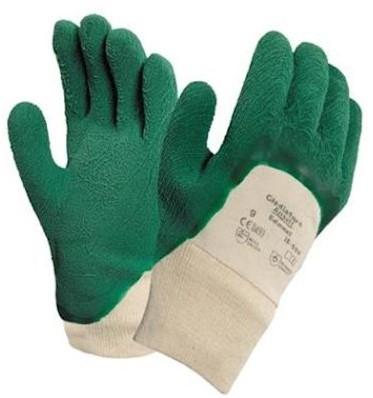 Ansell Gladiator 16-500 handschoen