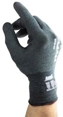 Ansell HyFlex 11-541 handschoen - 7