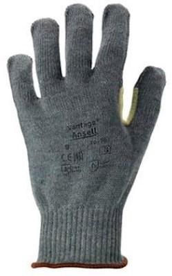Ansell Vantage 70-761 handschoen - 6