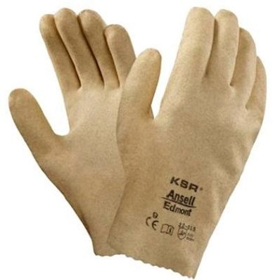 Ansell KSR 22-515 handschoen - 7