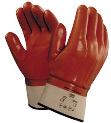 Ansell Winter Monkey Grip 23-193 handschoen
