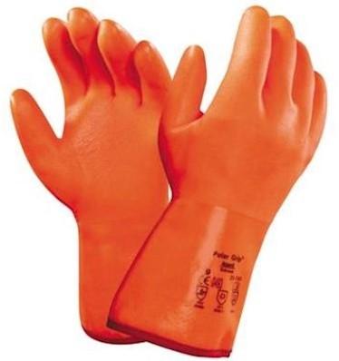 Ansell Polar Grip 23-700 handschoen