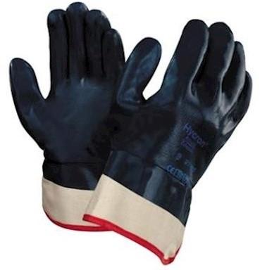 Ansell Hycron 27-805 handschoen - 10
