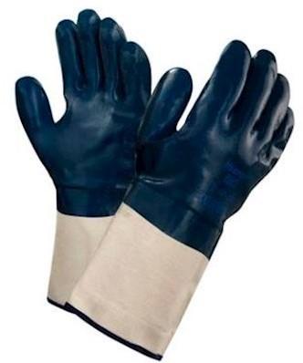 Ansell Hycron 27-810 handschoen