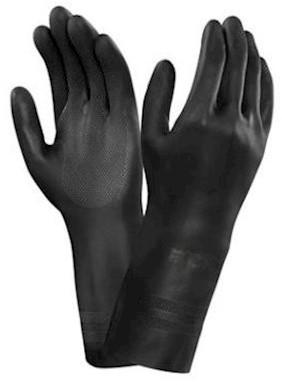 Ansell AlphaTec 29-500 handschoen - 8
