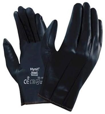 Ansell Hynit 32-105 handschoen - 9