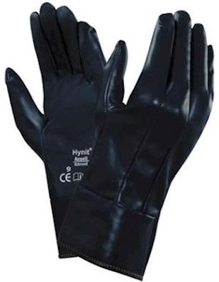 Ansell Hynit 32-800 handschoen - 8