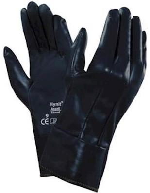 Ansell Hynit 32-800 handschoen - 9
