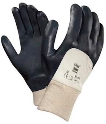 Ansell Edge 40-400 handschoen - 9