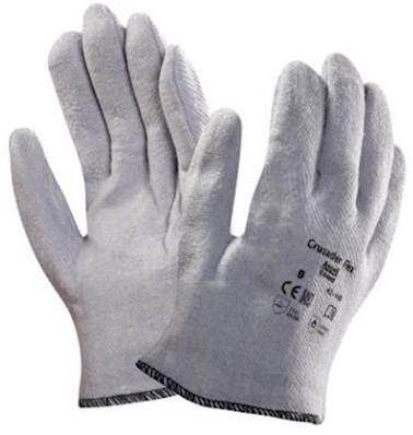 Ansell ActivArmr 42-445 handschoen - 10