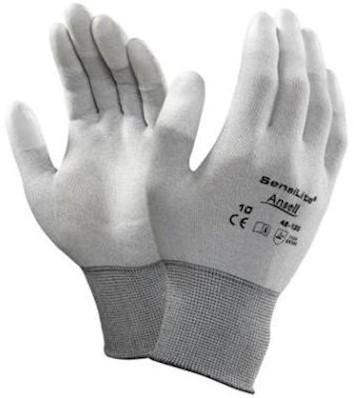 Ansell HyFlex 48-135 handschoen - 9