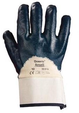 Ansell Oceanic 48-913 handschoen - 10