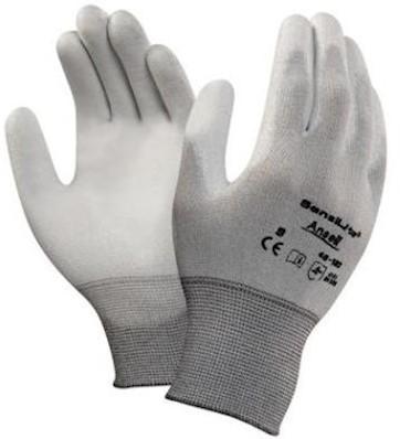 Ansell HyFlex 48-130 handschoen - 8